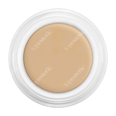 Kryolan Dermacolor Camouflage Creme Kamuflaż (kolor D ivory) 4 g