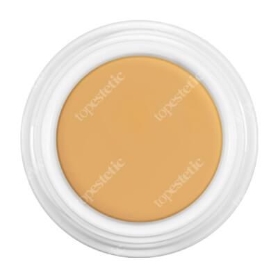 Kryolan Dermacolor Camouflage Creme Kamuflaż (kolor D3) 4 g