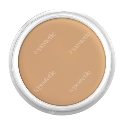 Kryolan Dermacolor Camouflage Creme Kamuflaż (kolor D7) 30 g