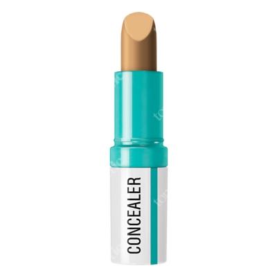 Kryolan Dermacolor Concealer Korektor antybakteryjny (kolor C1) 4 g