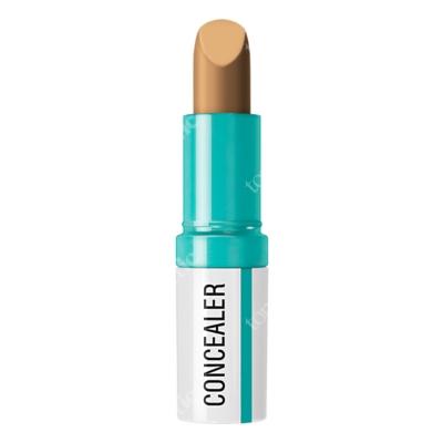 Kryolan Dermacolor Concealer Korektor antybakteryjny (kolor C3) 4 g