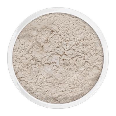 Kryolan Dermacolor Fixing Powder Puder utrwalający makijaż (kolor P1) 20 g