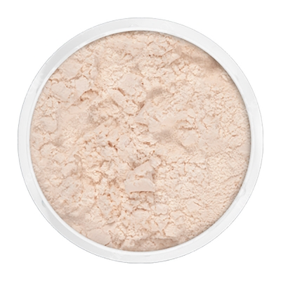 Kryolan Dermacolor Fixing Powder Puder utrwalający makijaż (kolor P11) 20 g