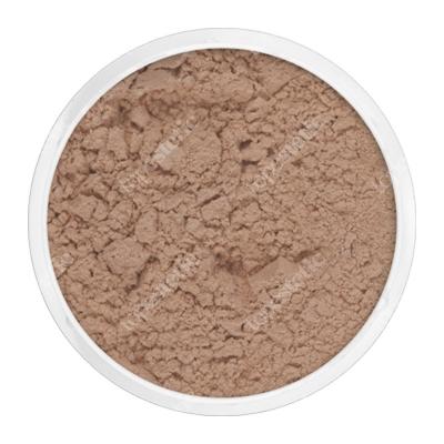 Kryolan Dermacolor Fixing Powder Puder utrwalający makijaż (kolor PN3) 20 g