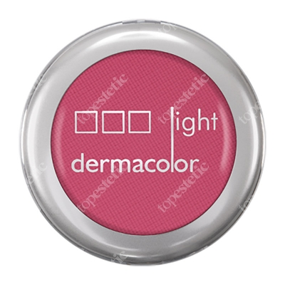 Kryolan Dermacolor Light Blusher Róż do policzków (kolor DB6) 2.5 g