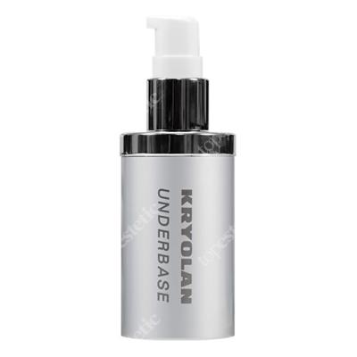 Kryolan Ultra Underbase Uniwersalna baza pod makijaż 60 ml