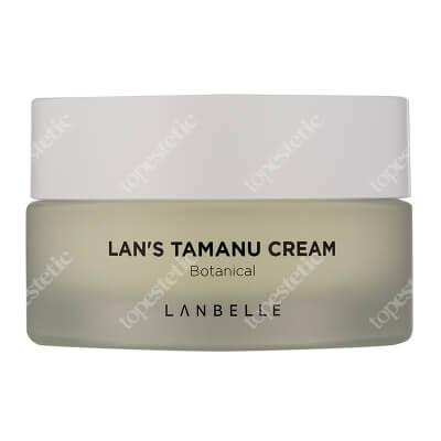 Lanbelle Lans Tamanu Cream Krem kojący 30 ml