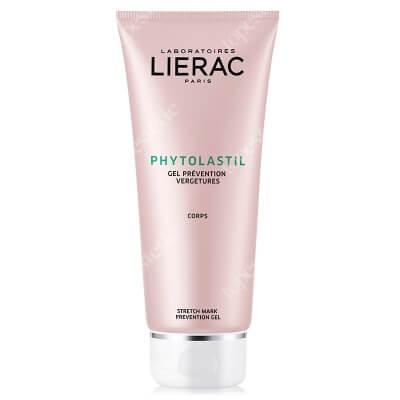 Lierac Phytolastil Gel Żel 200 ml