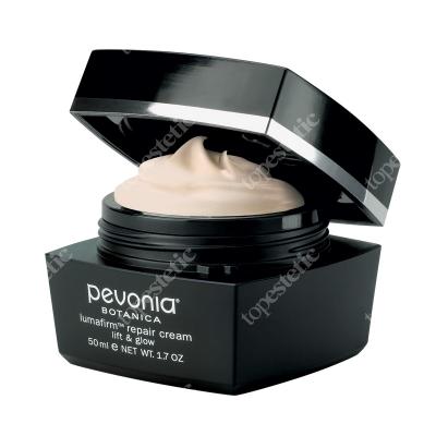 Pevonia Lumafirm Repair Cream Krem liftingująco-rozświetlający 50 ml