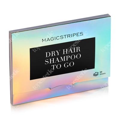 Magicstripes Magicstripes Dry Shampoo