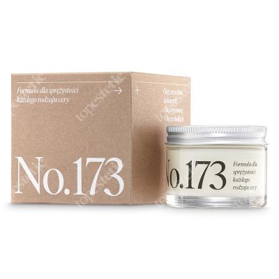 Make Me Bio Receptura 173 Sprężystość dla każdego rodzaju skóry 50 ml