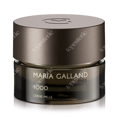 Maria Galland Cream Mille (1000) Krem 50 ml