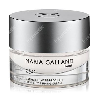 Maria Galland Profilift Firming Cream (250) Krem liftingujący 50 ml