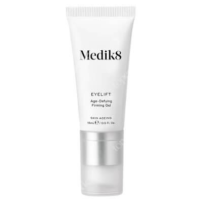 Medik8 Eyelift Liftingujący krem pod oczy 15 ml
