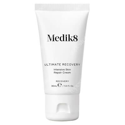 Medik8 Ultimate Recovery Intense Głęboko odżywczy krem naprawczy 30 ml
