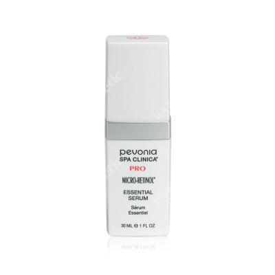 Pevonia Micro-Retinol Essential Serum Serum Micro-Retinol 30 ml