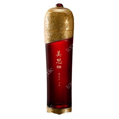 Missha MISA Cho Gong Jin Toner Ziołowy tonik rewitalizujący do cery dojrzałej 150 ml
