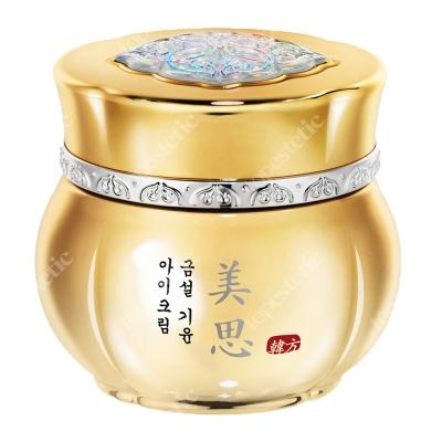 Missha MISA Geum Sul Vitalizing Eye Cream Ekskluzywny krem nawilżający pod oczy 30 ml