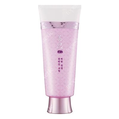 Missha MISA Yei Hyun Cleansing Cream Myjący krem do twarzy 200 ml