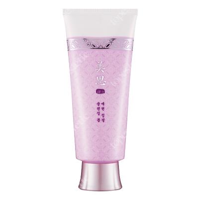 Missha MISA Yei Hyun Cleansing Foam Myjąca pianka do twarzy 170 ml