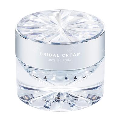 Missha Time Revolution Bridal Cream (Intense Aqua) Nawilżający krem o działaniu chłodząco-kojącym 50 ml
