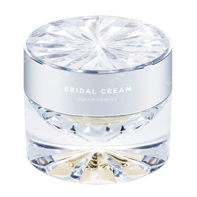 Missha Time Revolution Bridal Cream (Repair Firming) Ujędrniający krem o działaniu wygładzającym 50 ml