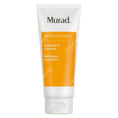 Murad Essential C Cleanser Żel do mycia twarzy 200 ml