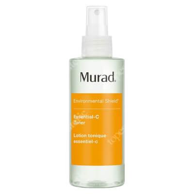 Murad Essential C Toner Tonik do twarzy 180 ml