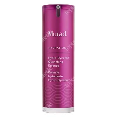 Murad Hydro Dynamic Essence Przeciwzmarszczkowa esencja 30 ml