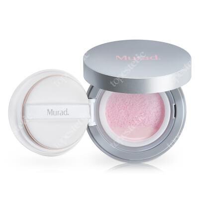 Murad Matt Effect Blotting Perfector Matujący produkt do twarzy w kompakcie 12 ml