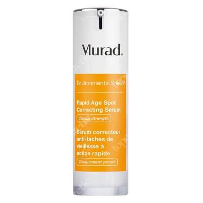 Murad Rapid Age Spot Serum Super serum 30 ml