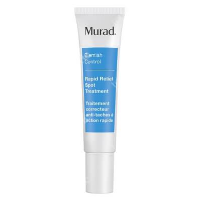 Murad Rapid Relief Spot Treatment Punktowy żel na wypryski 15 ml