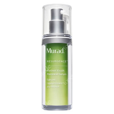 Murad Retinol Youth Renewal Serum Serum 30 ml