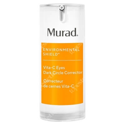 Murad Vita - C Eyes Dark Circle Corrector Serum pod oczy 15 ml
