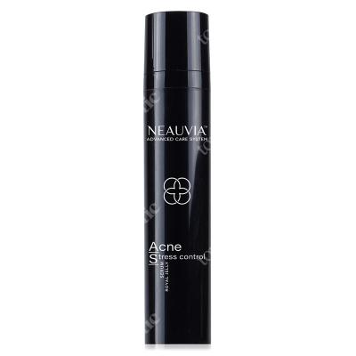 Neauvia Acne Stress Control Beztłuszczowe serum do twarzy 50 ml