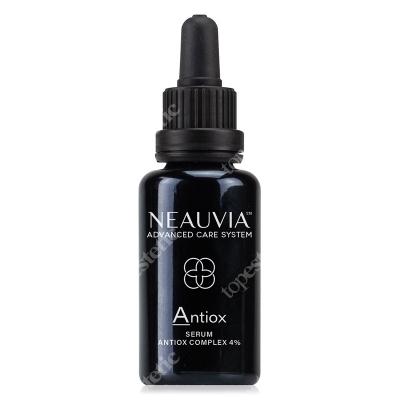 Neauvia Antiox Serum Serum antyoksydacyjne 30 ml