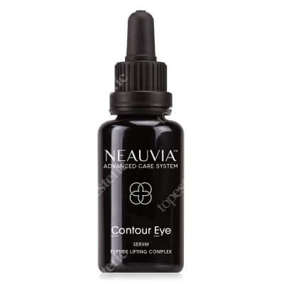 Neauvia Contour Eye Serum Serum pod oczy 30 ml