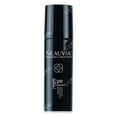 Neauvia Eye Fusion Krem pod oczy z ekstraktem z planktonu 30 ml