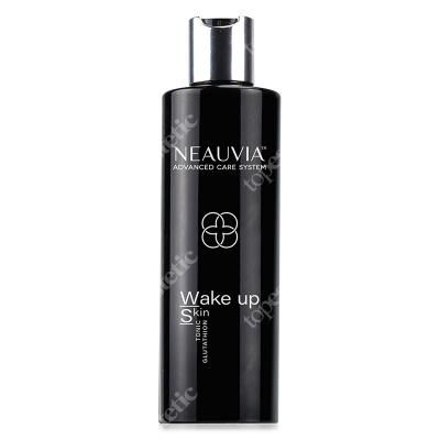 Neauvia Wake Up Skin Tonik energetyzujący 250 ml