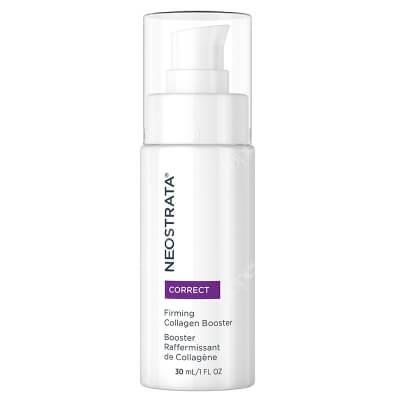 NeoStrata Firming Collagen Booster Ujądrniające serum kolagenowe 30 ml