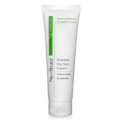 NeoStrata Problem Dry Skin Cream PDS krem do skóry bardzo suchej 100 g