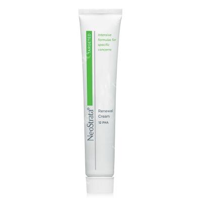 NeoStrata Renewal Cream Przeciwzmarszczkowy krem z Pro-retinolem 30 g