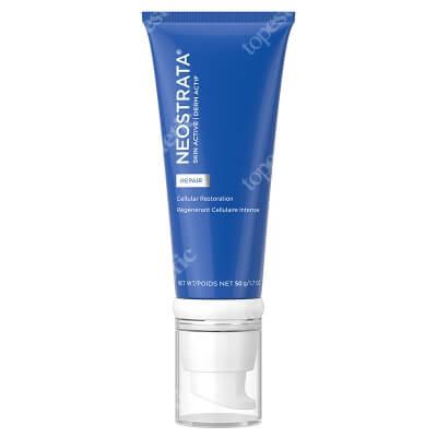NeoStrata Skin Active Cellular Restoration Odmładzająco-wzmacniający krem na noc 50 g