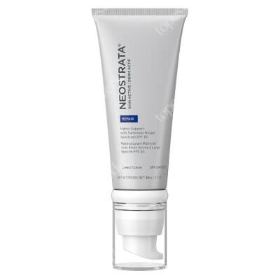 NeoStrata Skin Active Matrix Support Terapia w kremie odbudowująca skórę SPF 30 50 g