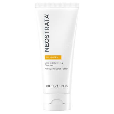 NeoStrata Ultra Brightening Cleanser Rozjaśniający żel do mycia twarzy 100 ml