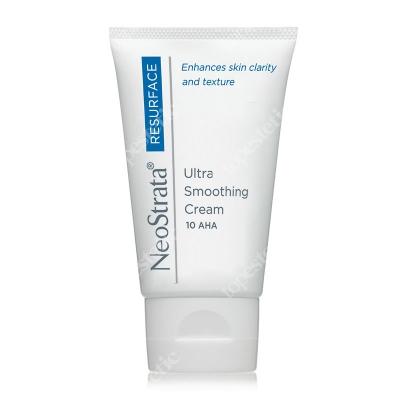 NeoStrata Ultra Smoothing Cream Intensywnie wygładzający krem do twarzy 40 g
