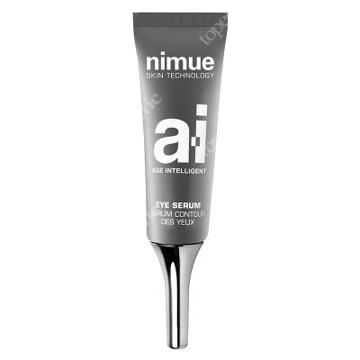 Nimue A.I. Eye Serum Serum pod oczy 15 ml