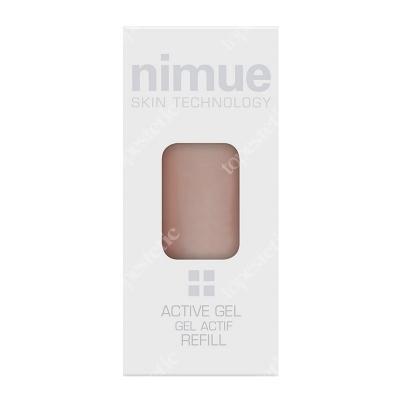 Nimue Active Gel - Refill Żel aktywny - uzupełnienie 60 ml