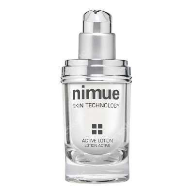 Nimue Active Lotion Aktywny balsam 60 ml