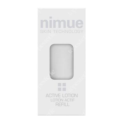 Nimue Active Lotion - Refill Aktywny balsam - uzupełnienie 60 ml